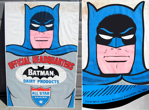 batman_dairyprodsign.jpg