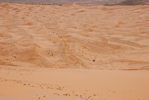 MERZOUGA-SAHARA-2008 561