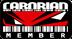 Caborian logo