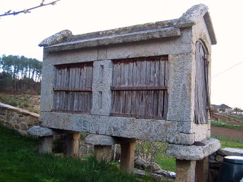 Sitios de interés cultural en Navarra