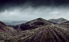 Malvern Hills (Paul M. Robinson) Tags: england geotagged hills malvern worcestershire beacon worcester greatmalvern sugarloafhill geo