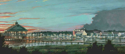 z020_Village_on_the_Harbor