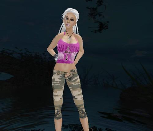 Ravenwear_007