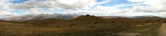 nz2173-2177 otago pano Photo