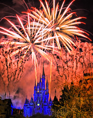 Disney - Magic Music Mayhem 5 (Explored)