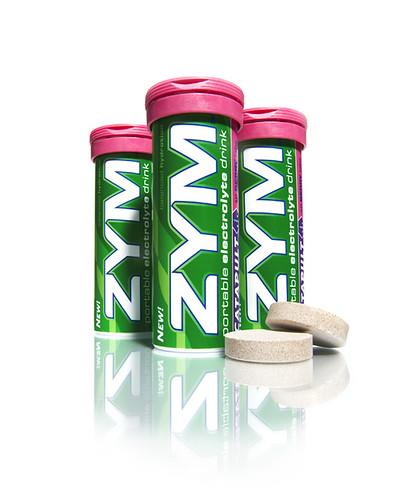 ZYM C 3