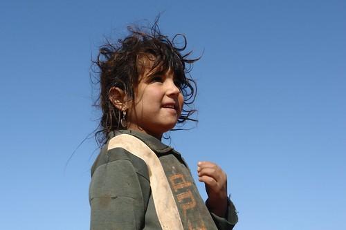 تلك هي سوريا 2482779974_c8e8e1e4bc