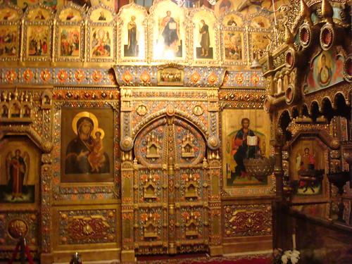 Kremlin Moscu 2501118722_824cd64984