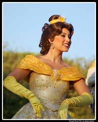 Parade of Dreams II (SDG-Pictures) Tags: show california costumes fun happy costume dress princess disneyland joy performance dressup happiness disney parade entertainment belle characters southerncalifornia orangecounty anaheim performers magical enjoyment themepark picnik beautyandthebeast roles role employees entertaining roleplaying disneylandresort paradeofdreams disneycharacters secondversion disneyparade magicmakers yellowgown disneythemeparks disneylandcastmembers makingmagic princessbelle disneycast disneyparades femaleperformers beautyandthebeastfloat themeparkfun takenbystepheng rolesmagical
