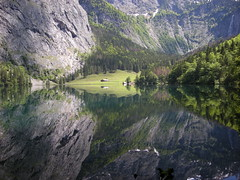 Obersee - Berchtesgaden National Park (simo2582) Tags: world park trip travel wild panorama lake mountains alps reflection travelling reflections germany landscape lago bayern deutschland bavaria mirror berchtesgaden reflex europa europe view natural earth wildlife ngc oberbayern nowhere berge alpine national land wilderness alpen riflessi alpi blick natures reise konigsee spitze baviera knigsee obersee alpino salet koenigsee berchtesgadener colorphotoaward flickraward worldtrekker flickraward5 onlythebestofnature flickrawardgallery blinkagain bestofblinkwinners blinksuperstar flickrstruereflection2 flickrstruereflection3 flickrstruereflection4 flickrstruereflection5 flickrstruereflection6 flickrstruereflection7 lpunderneath allofnatureswildlifelevel2 allofnatureswildlifelevel3 allofnatureswildlifelevel5 allofnatureswildlifelevel8 allofnatureswildlifelevel6 allofnatureswildlifelevel7 allofnatureswildlifelevel9 allofnatureswildlifelevel10