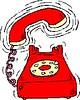 phone-ring
