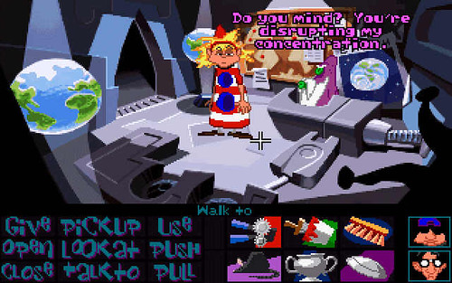 especial_aventurasGraficas_day-of-the-tentacle