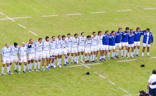 rugby sin insultos