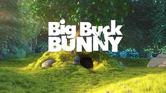 BigBuckBunny