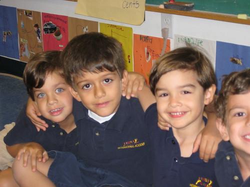 Edu1st.Children