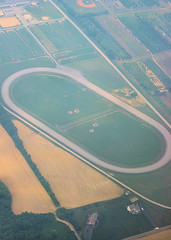 Flying 35 (gogogadgetscott) Tags: sky flying arial solbergairport