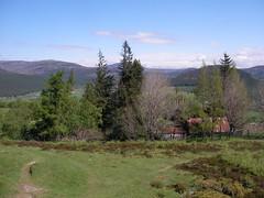 SANY3932 (eric_crichton) Tags: scotland morrone