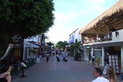 Playa del Carmen #25