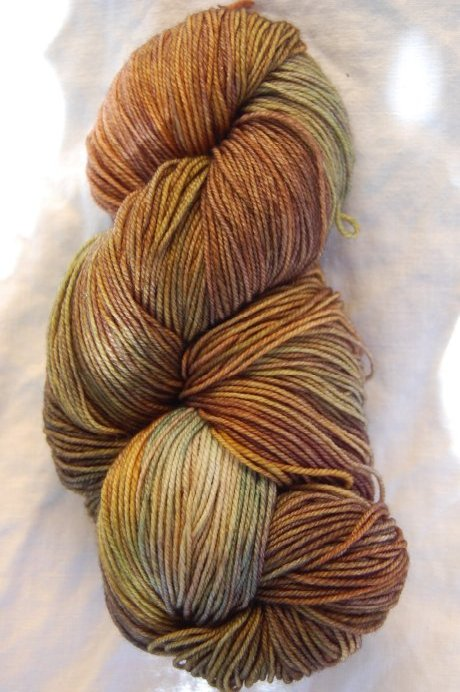 RAFFLE for Malabrigo