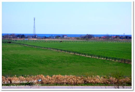Hokkaido_1073