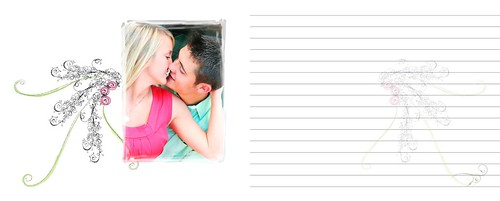 GuestBookSample