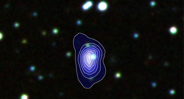 XMM Newton - Mission du télescope spatial 2679501405_cde5961eda_o