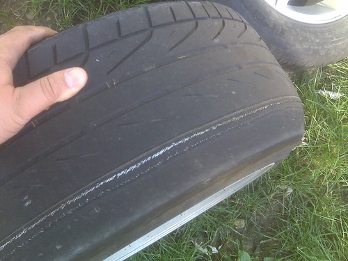 Worksheet. 2012 Sportage rear tire wear problems  Page 2  Kia Forum