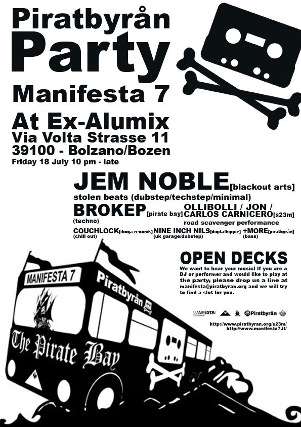 flyer_piratbyran_party_v2