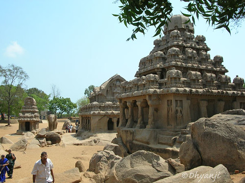 mahabalipuram-128