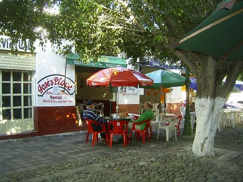 Chapapa Area Nov 07 020