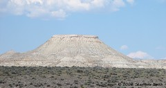 Crow Heart Butte (steffofsd) Tags: canon butte wyoming crowheartbutte
