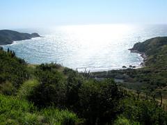 Bzios (Martha MGR) Tags: nature mar natureza paisagem mmgr marthamgr marthamariagrabnerraymundo marthamgraymundo