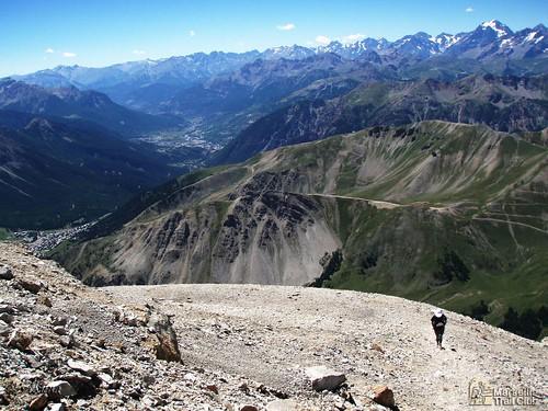 Chaberton Skymarathon 2008 (141)