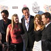 John Stamos, Jodie Sweetin, Bob Saget, Lori Loughlin and Dave Coulier