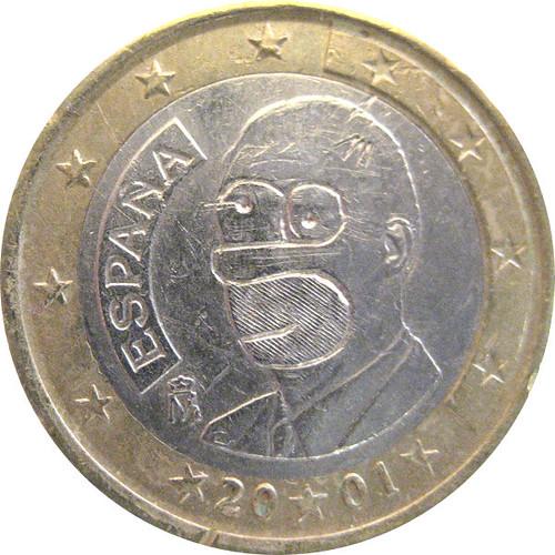 *EURO HOMER SIMPSON*