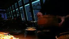 你拍攝的 Aug.01.2008-HK 907 (WinCE)。