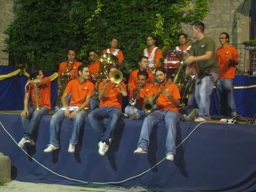 Perugia Funking Band_0018