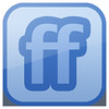 friendfeed.com (ff)