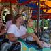 Fun Ride!