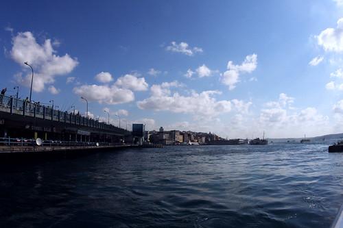 istanbul_sea_03
