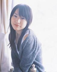 戸田恵梨香 画像88