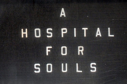 a hospital for souls_1278 web