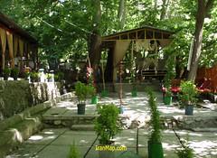 Iran Nature (IranMap) Tags: nature iran tehran irannature iranphoto iranmap iranmapcom