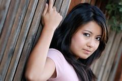 DSC_0050_ps (kurtliu) Tags: portrait model nikon candy mm 70300mm andee d80 modelmayhem andeecandy