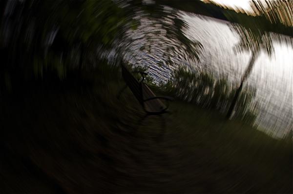 spinning_bench_0097