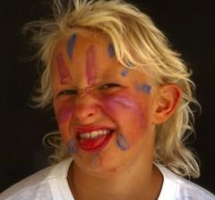 Kirsten1 (uwesnet1206) Tags: 1991 mallorca castell calamillor kapformentor marinaparkplaya