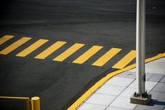 /////// | (anita gt) Tags: street usa philadelphia lines calle airport pennsylvania 1785mm aeropuerto eeuu líneas abigfave