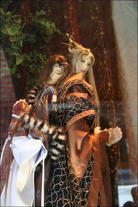 宜蘭傳統藝術文化65