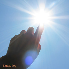 I tag you (Katrin Ray) Tags: light summer sky sun creativity poetry artistic story fiatlux aworkofart andtherewaslight sunnymood thatscreativity katrinray ivebeentagged chipotlestaggedme oacaophotos