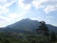 Telemoru Mountain